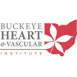 Buckeye Heart & Vascular Institute image 3