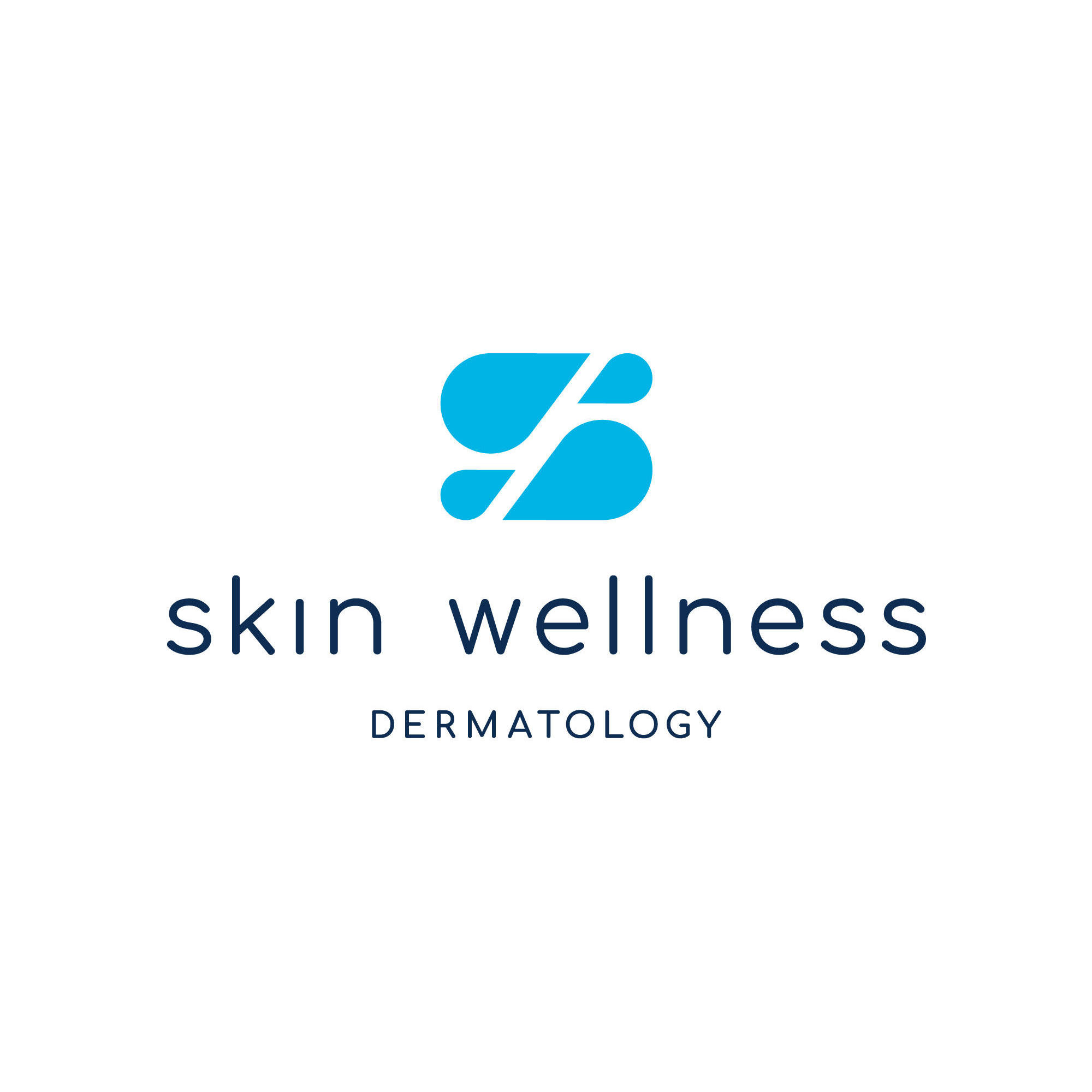 Skin Wellness Dermatology