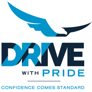 Drive with Pride - Houston, TX 77074 - (800)844-9959 | ShowMeLocal.com
