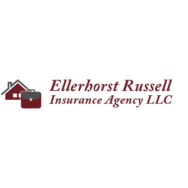 Ellerhorst Russell Insurance Agency, LLC