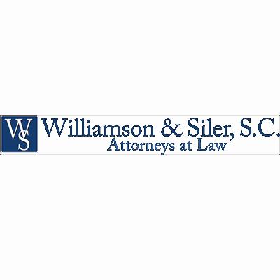 Williamson & Siler, S.C.