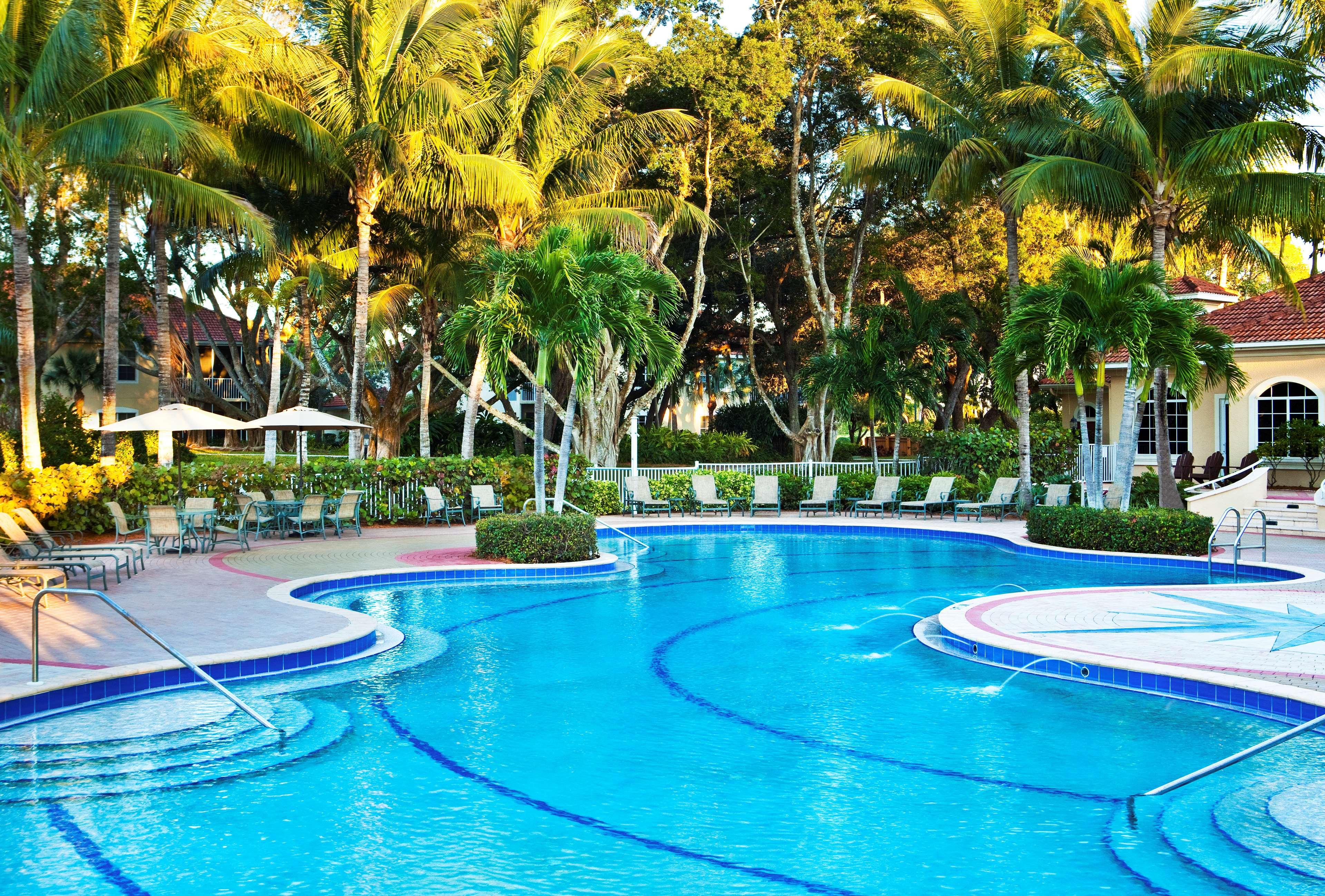 The Westin Cape Coral Resort at Marina Village image 20