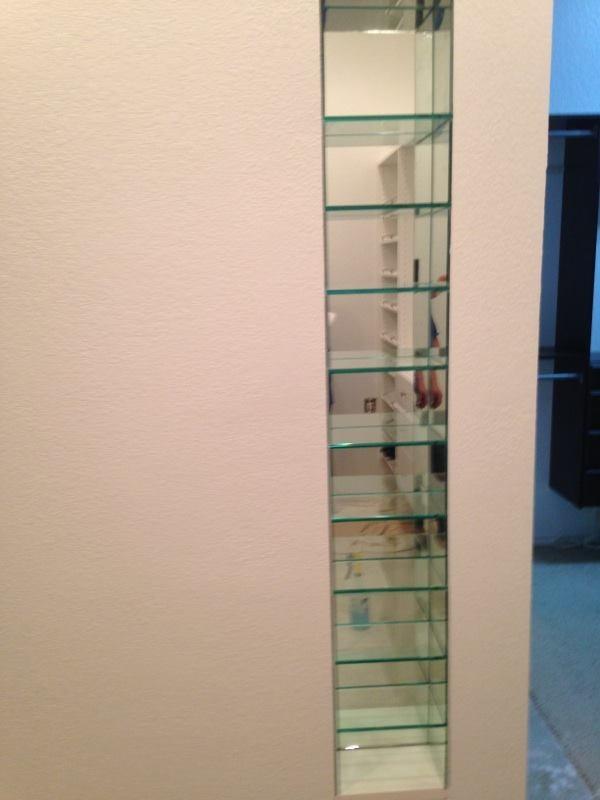 San Antonio Shower Doors image 0