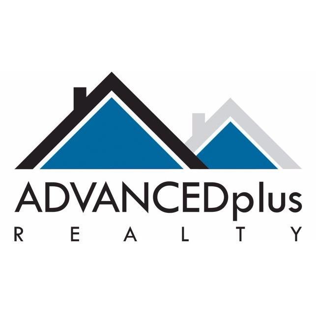 Advanced Plus Realty LLC