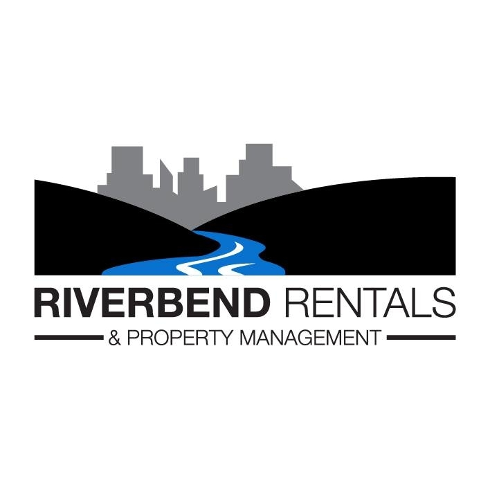 image of Riverbend Rentals  and  Property Management