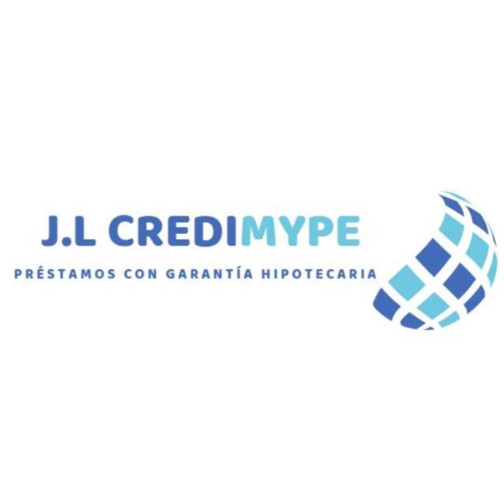 J.L CrediI Mype