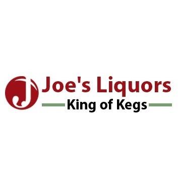 Joe's Liquors image 9