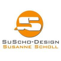 SuScho-Design Susanne Scholl Moers