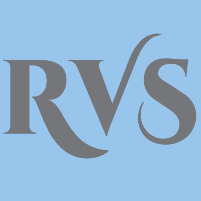 River Valley Storage