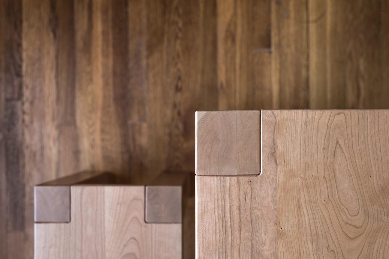 Unruh Furniture image 8