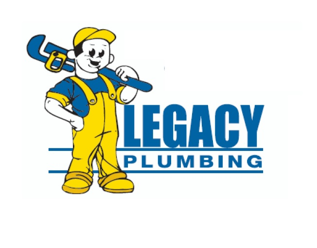 Don Huckaby Plumbing Co Inc
