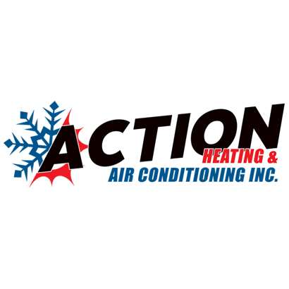 Action Heating & Air Conditioning Inc