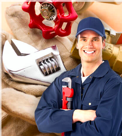 Integrated Plumbing, Heating and Air Conditioning image 0