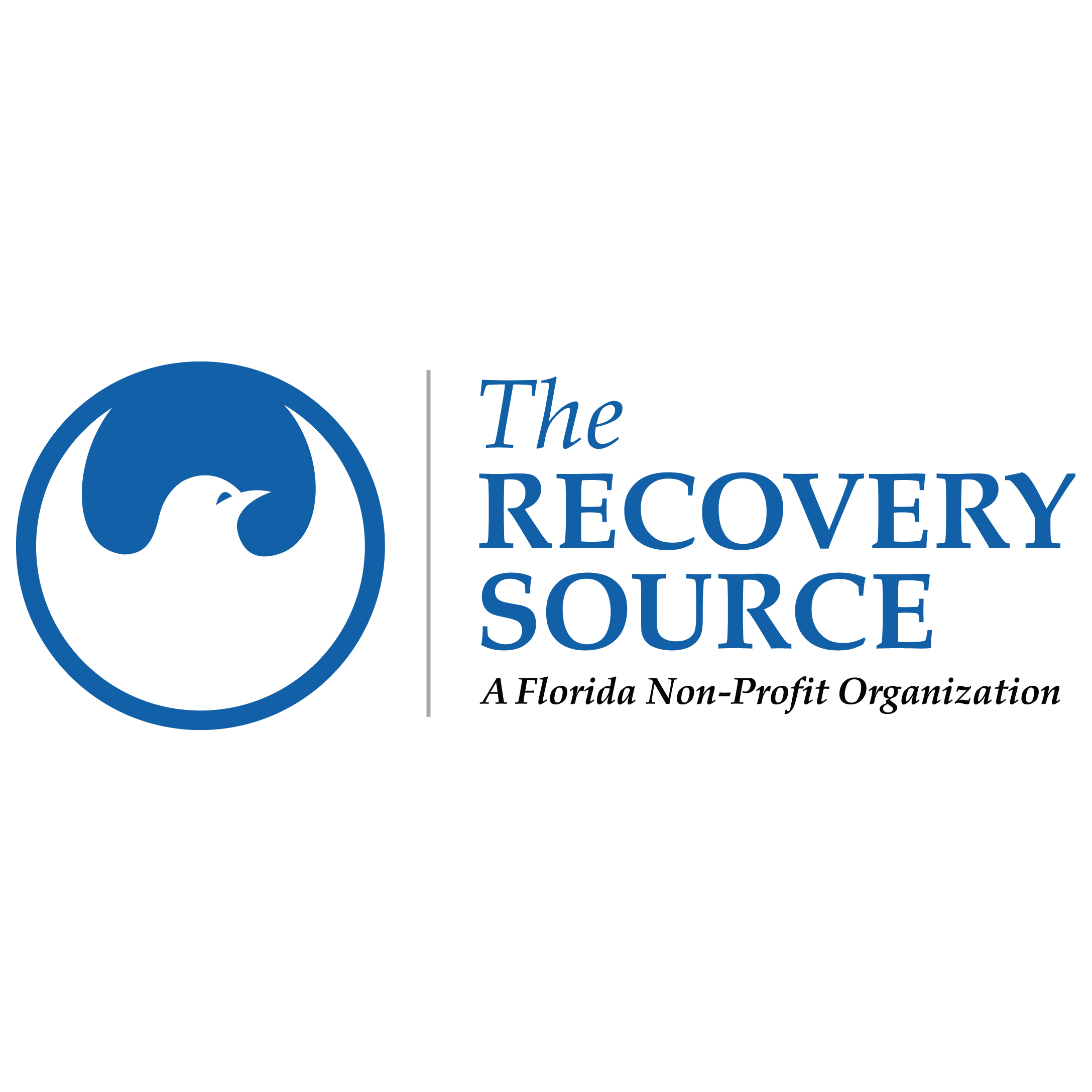 The Recovery Source