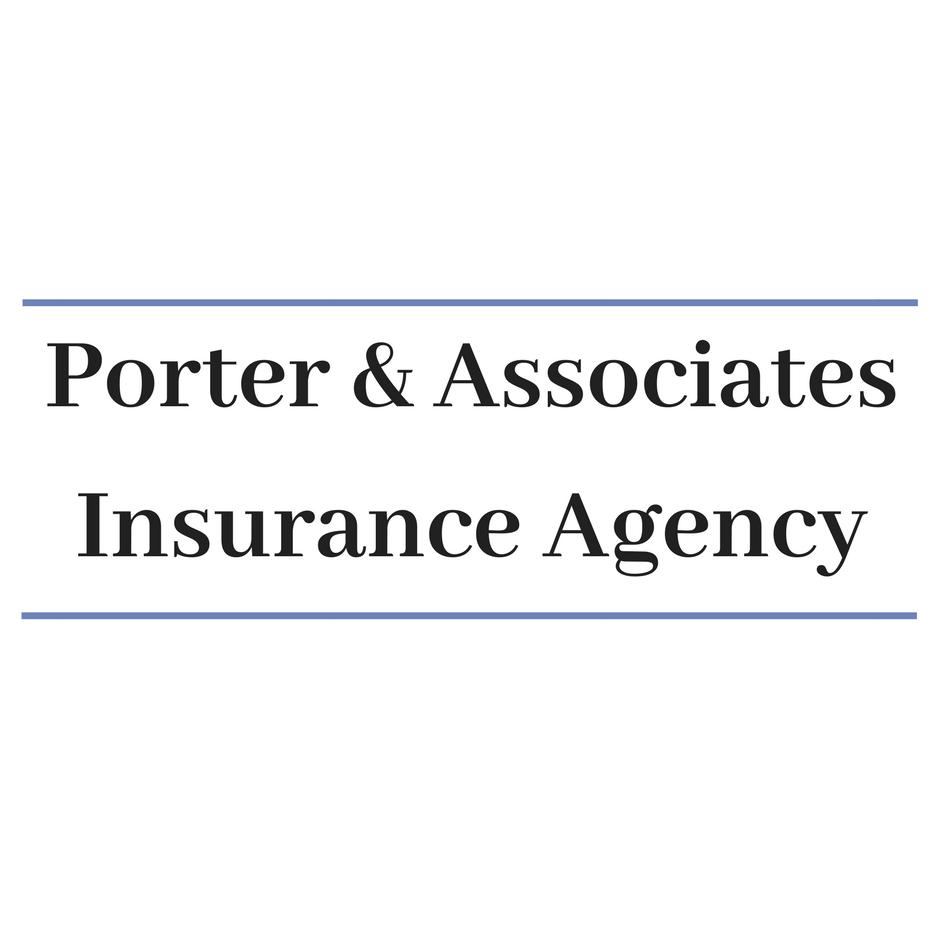 Porter and Associates Insurance Agency