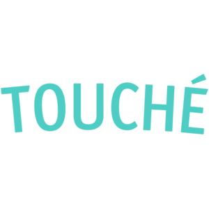 Touché image 0