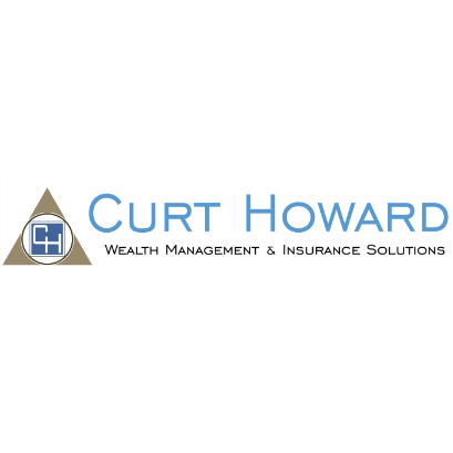 Curt Howard Wealth Management & Insurance Solutions