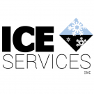 ICE Services Inc