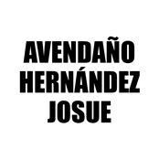 Dr. Josue Avendaño