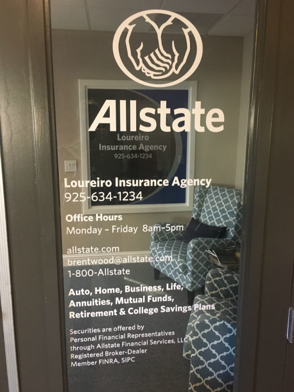 Stephanie Loureiro: Allstate Insurance image 9