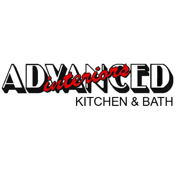 Advanced Interiors Kitchen U0026 Bath