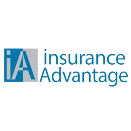 Insurance Advantage Agency