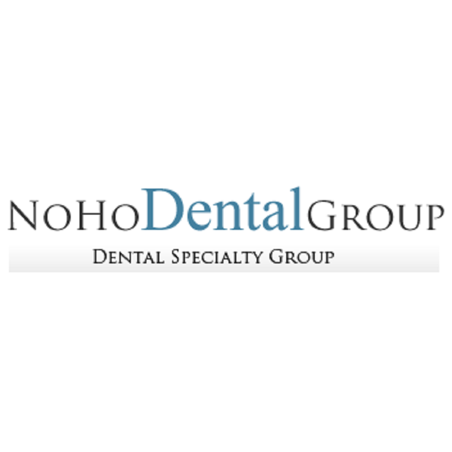 NOHO Dental Group image 6