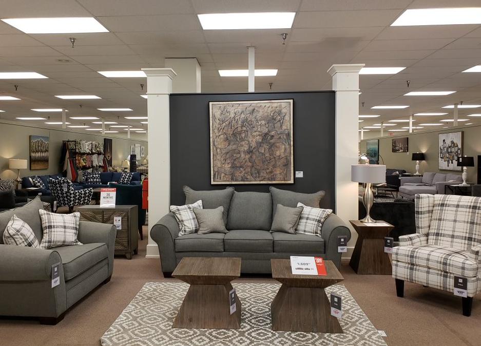 Value City Furniture image 1