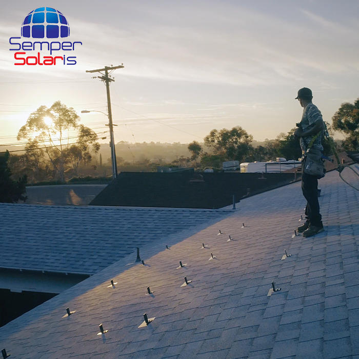 Semper Solaris - San Diego Solar and Roofing Company image 3