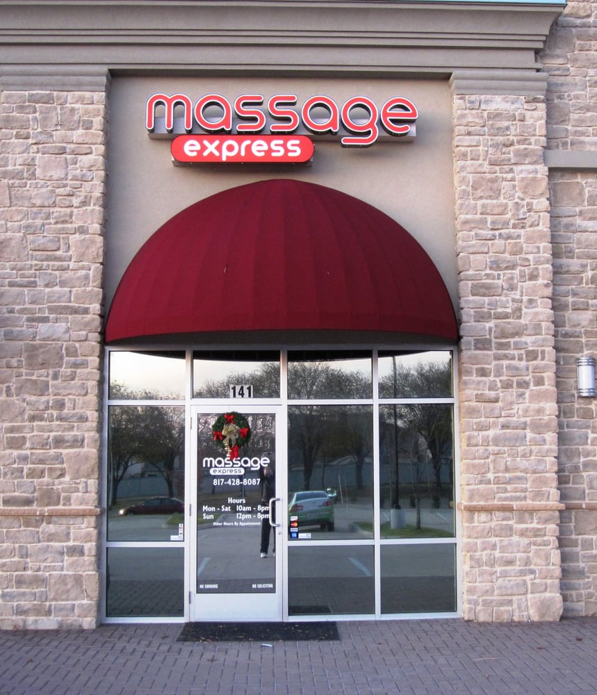 Opinion, fort worth sensual massage you has