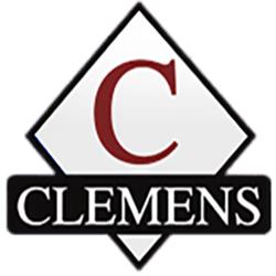 Clemens Uniform