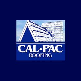 Cal Pac Roofing San Mateo   San Mateo, CA 94402   (650)286 0450    ShowMeLocal.com