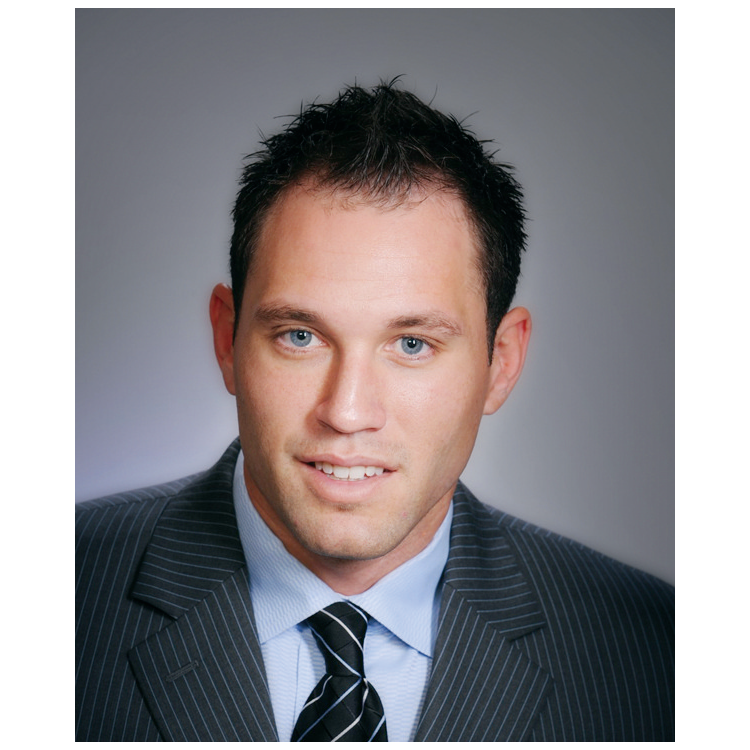 Chase Dardar - State Farm Insurance Agent image 0