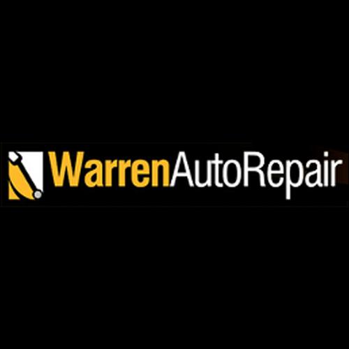 Warren Auto Repair image 3