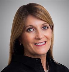 Dawn Sanchez - Ameriprise Financial Services, Inc.