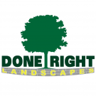 Done Right Landscapes