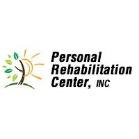 Personal Rehabilitation Center, Inc.