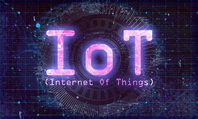 Lezer ICT services BV