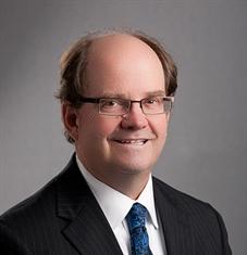 James Motteler - Ameriprise Financial Services, Inc. image 0