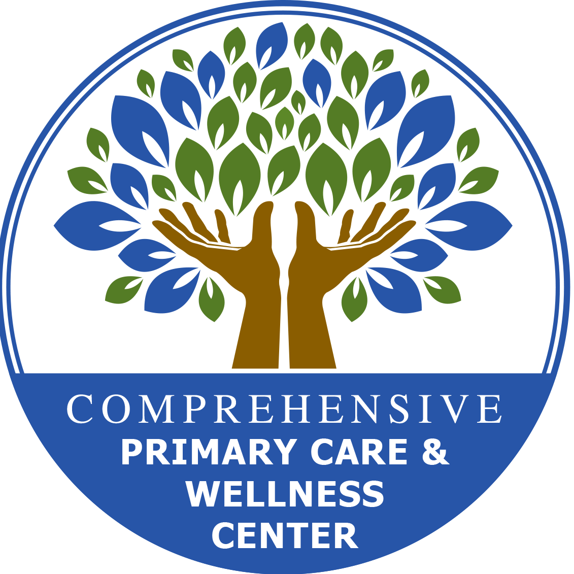 Comprehensive Primary Care and Wellness Center