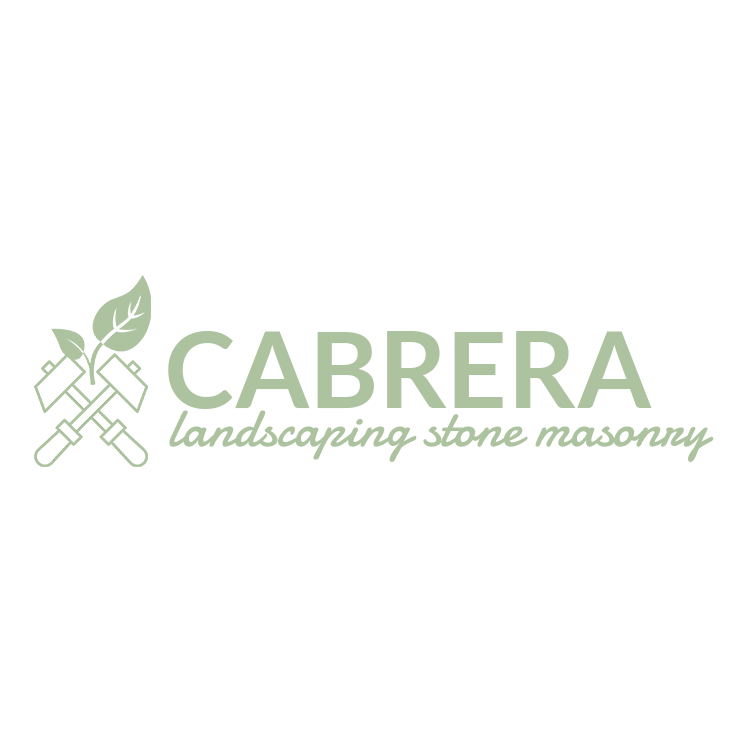Cabrera Landscaping Stone Masonry