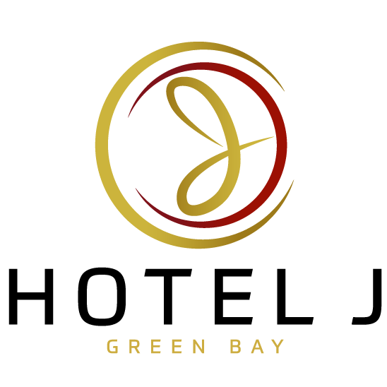 Hotel J Green Bay image 13