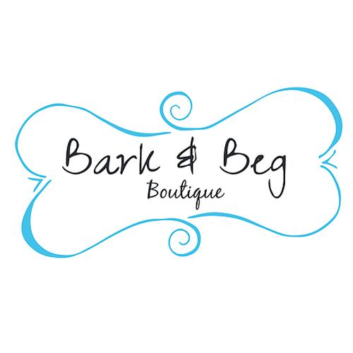 Bark & Beg Boutique image 10