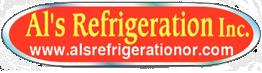 Al's Refrigeration, Inc. image 0