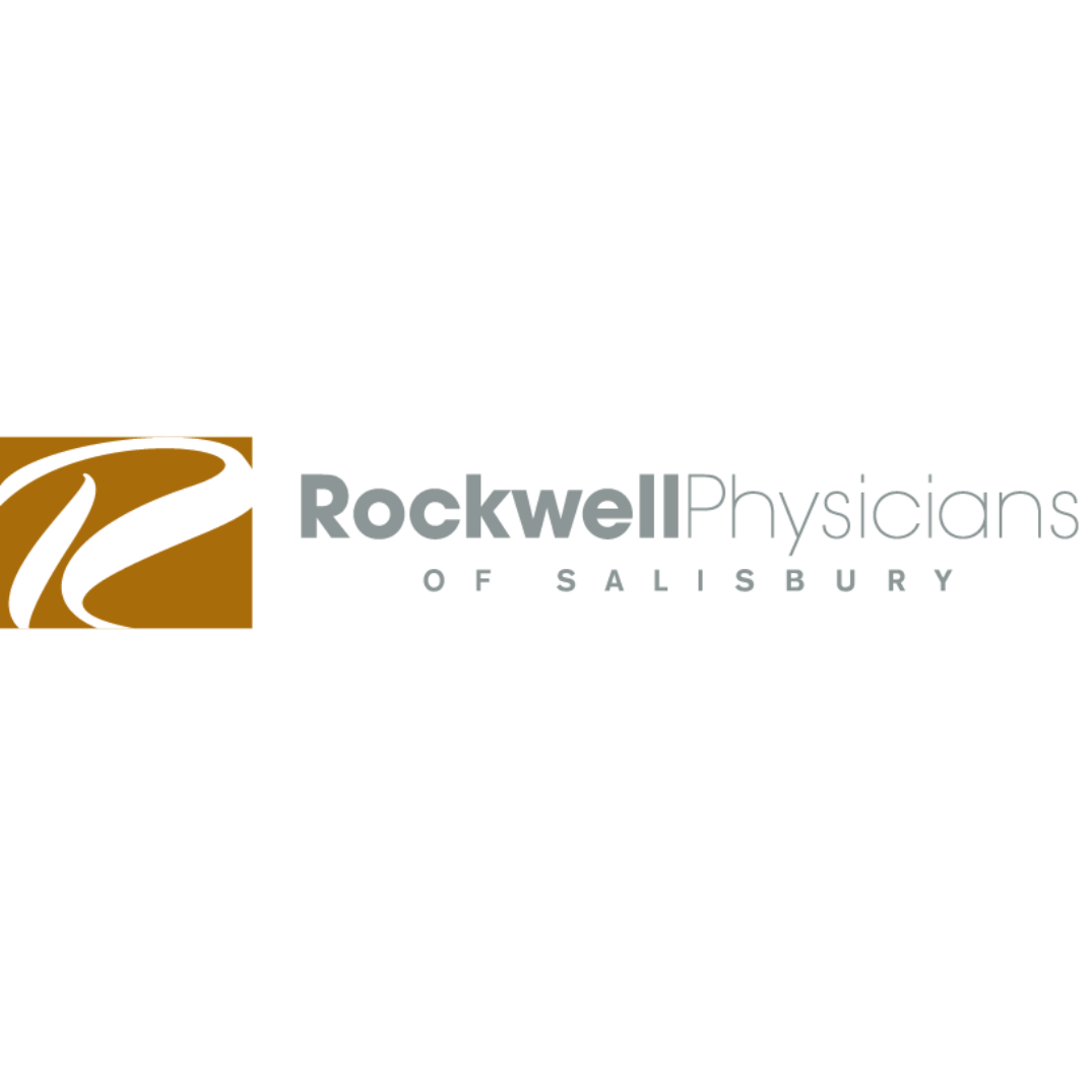 Rockwell Physicians of Salisbury PLLC image 3