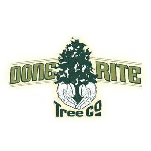 Done Rite Tree Company image 0