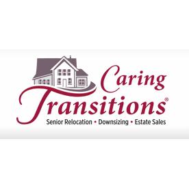 Caring Transitions of Central Nebraska image 0