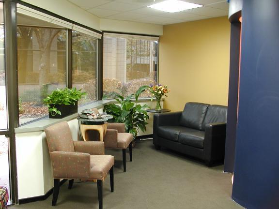 Snoring & Sleep Apnea Dental Treatment Center image 0
