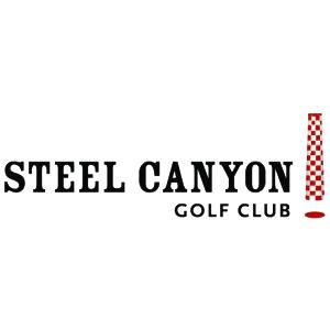 Steel Canyon Golf Club - Sandy Springs, GA - Golf