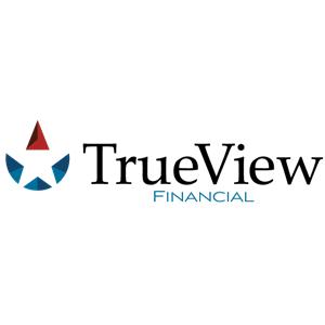 TrueView Financial image 2